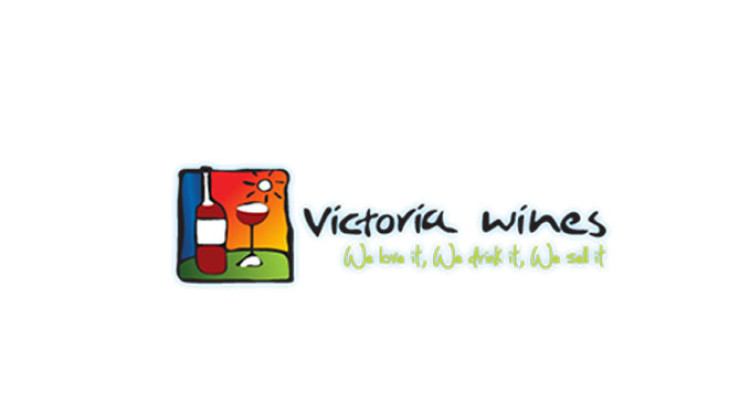Victoria Wines Food & Wine Festival At FTE