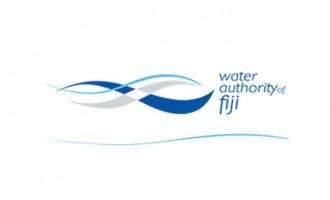 Sydney Help For Fiji Water