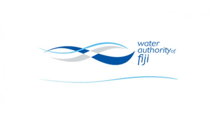 Water Carting Demands Increase In West