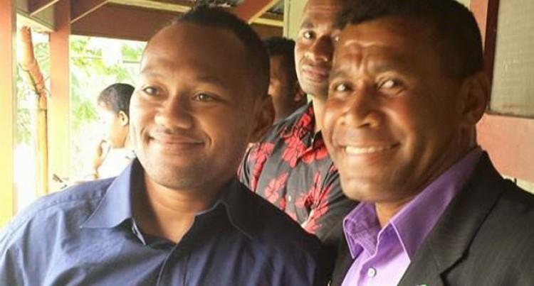 Evergreen Serevi Helps Tabadamu Win In Samoa