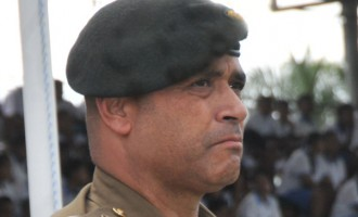 Sinai Situation Calms Down