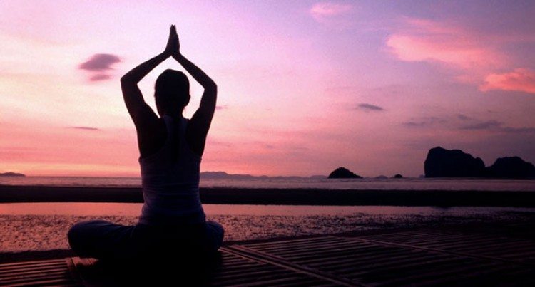 Indian High Commission To Celebrate Yoga On June 21