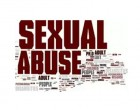 ODPP Rape And Sexual Offences Statistics