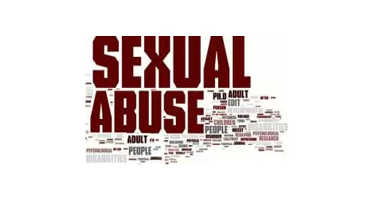 Sexual Abuses Worry