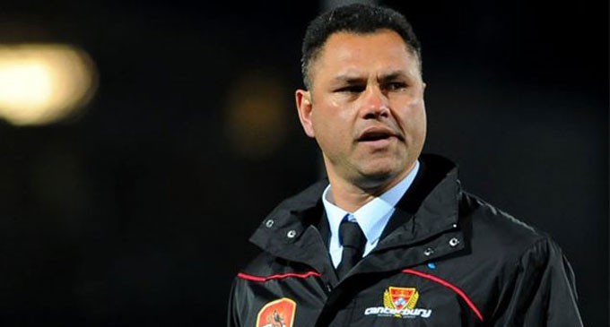 Matson Yet To Confirm Fiji Job