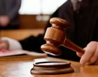 Witness Recalled