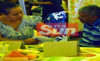 Diabetes Battle Boosted in Nadi