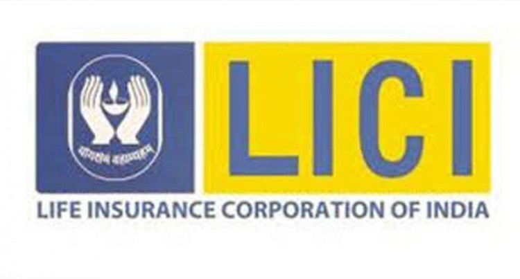 LICI Joins LTA's Cause