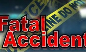 Central Division Now Tops Fatal Accident List