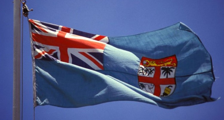 Flag Petition Back To Parliament