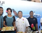 Airline Food Gets Thumbs Up Feedback