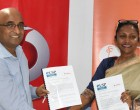 Vodafone Partners With USP To Build Skills