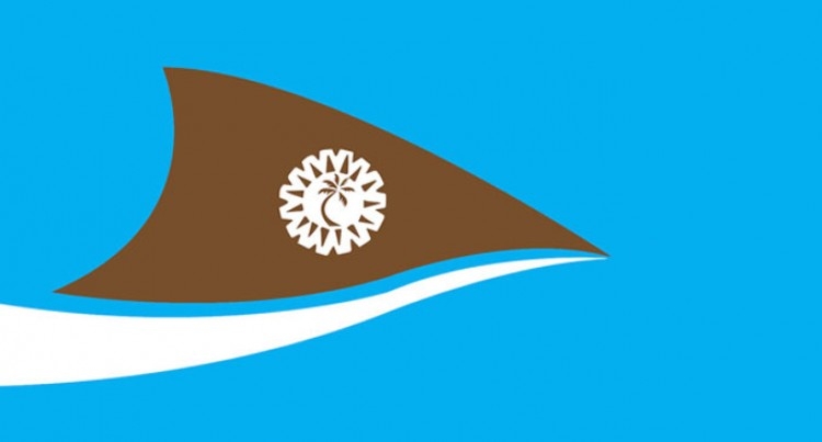 Fijians To Have Their Say On New Flag Design