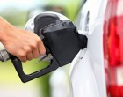 PM To Open Fuel Retailers AGM