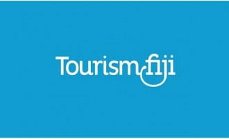 Tourism Expo To Provide Rural Women Platform