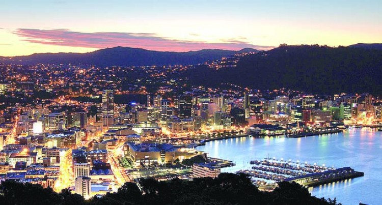 Unlocking Wellington's Potential With New Service