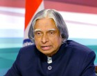 PM Sends Condolences Over Death Of Indian 'Peoples President'