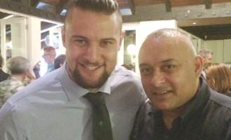 Elliot Dixon: A Super Rugby Star