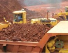 Weather Affects Bauxite Shipment, Says Qiu