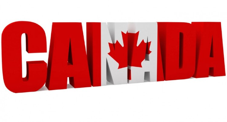 Canada Prepares For PM's Visit