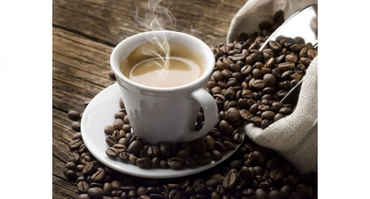 A Few Ways To Help Make Morning Coffee Healthier