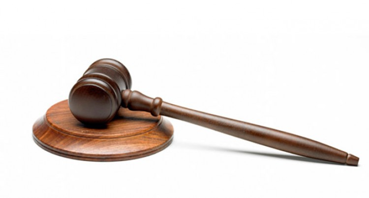 ANALYSIS: More Lawyers Face Misconduct Charges