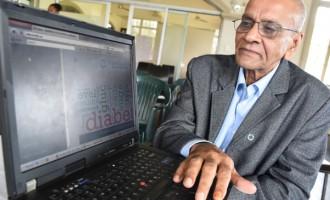 Diabetes Fiji Online