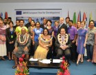 Pacific Youth Voices Must Be Heard