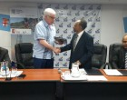 $10m Grant To FEA For Ba Hydro Feasibility Study