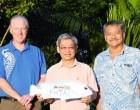 Fiji Hotel And Tourism Association Champions 4FJ Campaign