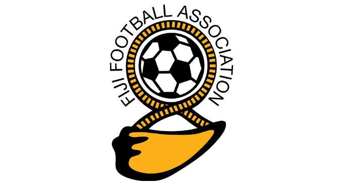 Trials  For Futsal Qualifiers