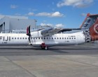 Fiji Airways Will Now Fly To Vava'u