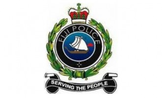 POLICE UPDATE: Nakasi Rape Suspect Description Out