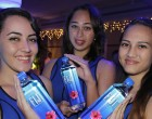 Fiji Water Previews Fiji Fit