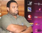 Geoffrey Smith Appointed Fiji TV Chief Executive