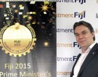 Incentive Planned For Every Applicant Of Exporter Awards