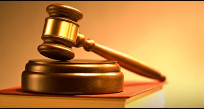 Rape Case Moved To High Court