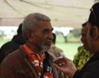 Farmer Nailava Hopes To Expand Farm With Grant