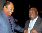 Fiji-PNG Host Tuna Forum