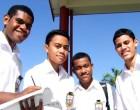 Yat Sen, Jai Narayan Win Maths Meet