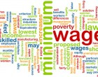 Increase In 10 Sectoral Minimum Wage Rates