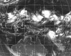 OPINION: No Freak Cyclone Coming