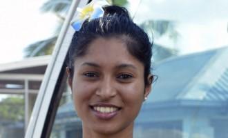Stand Against Peer Pressure: Narayan