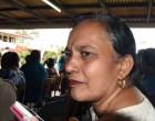 Nina Kumari Moves Ahead With Livestock Farm