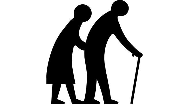 New Centre For Nadi Elderly