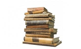 OPINION: Promoting Fijian Literary Heritage