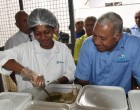 PM Visits Agricultural Projects This Week To Be Better Informed