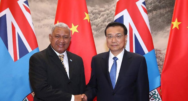 PM To Attend Commonwealth Heads of Government Meeting In Malta