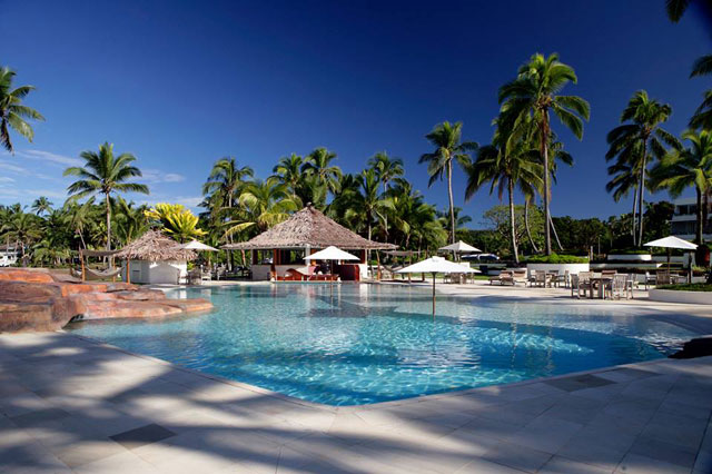Pearl_South_Pacific_Resort_1