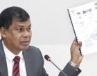 Sabha Defends Grant Usage